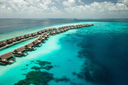 Amazing tourist destination