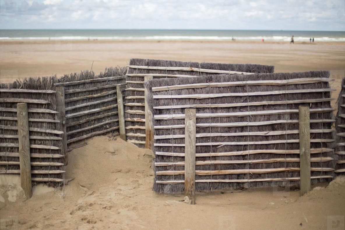 Normandie  05