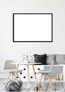 Frame and Poster Mockups  4