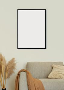 Frame and Poster Mockups  18