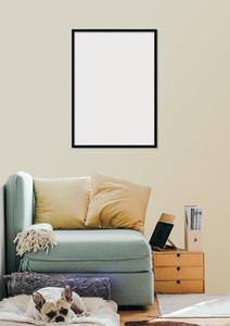 Frame and Poster Mockups  19