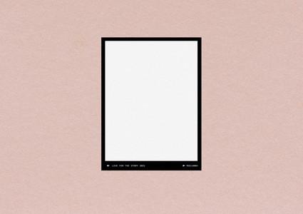 Poster and Frame Mockups 3