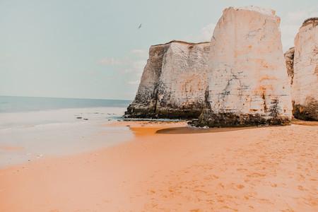 Botany Bay  United Kingdom