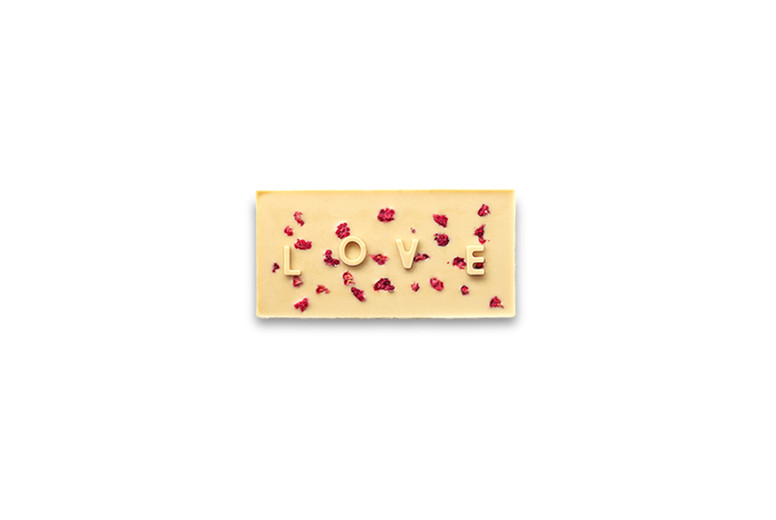 Valentines Day Isolated  7