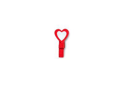 Valentines Day Still Life 19