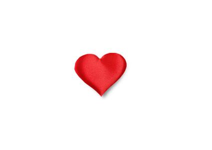 Valentines Day Still Life 17