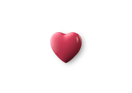 Valentines Day Still Life 15