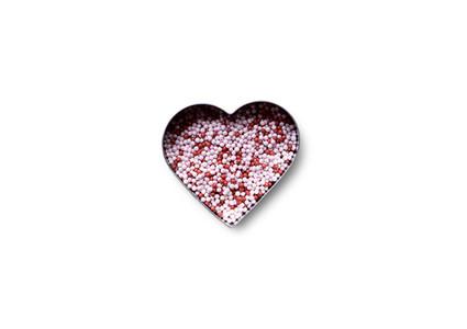 Valentines Day Still Life 14