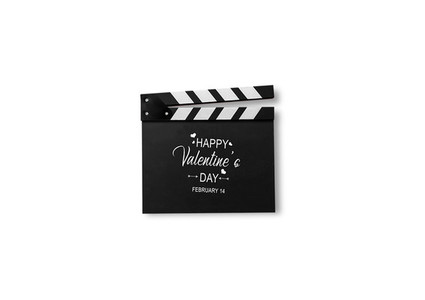 Valentines Day Still Life 9