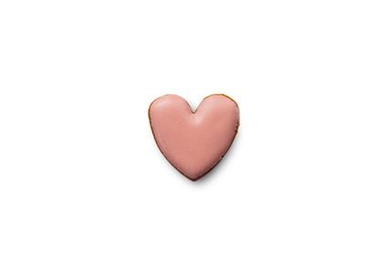 Valentines Day Still Life 8