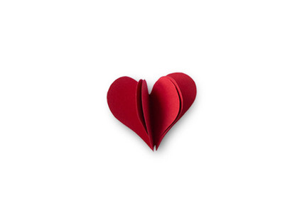Valentines Day Still Life 4