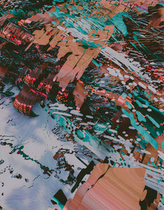 Celebration of Greed 08