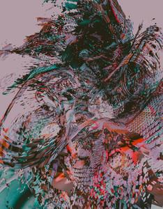 Celebration of Greed 06