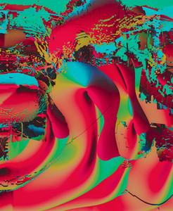 Spectrum Ripples 6