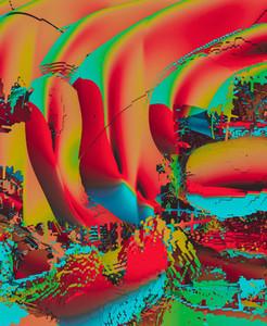 Spectrum Ripples 29
