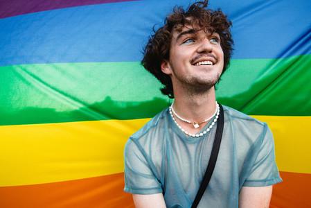 Embracing queerness