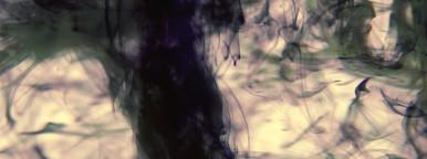 Ink Flow