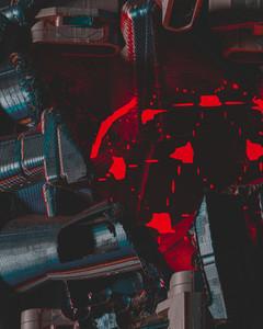 The Machines 1