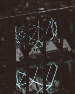 The Machines 2