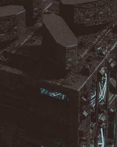 The Machines 3