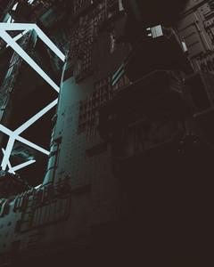 The Machines 5