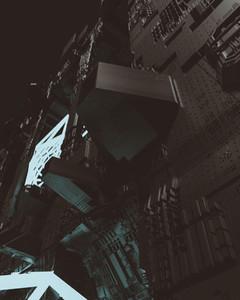 The Machines 8