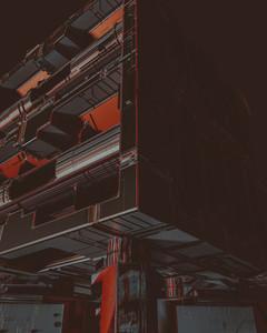 The Alt Machines 3