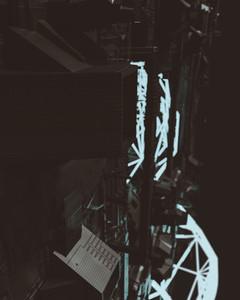 The Alt Machines 7