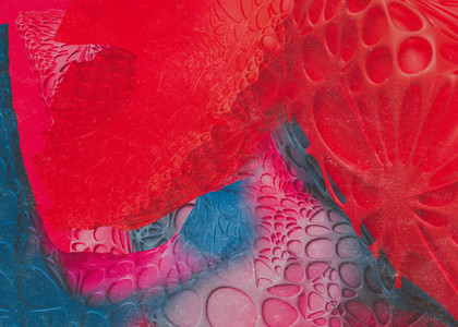Netted Surfaces 04