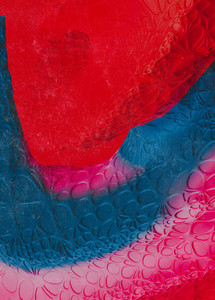 Netted Surfaces 01
