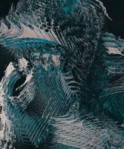 Tissue Fragments 2
