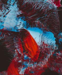 Abstract Simulations 08312021 6