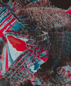 Abstract Simulations 08312021 5