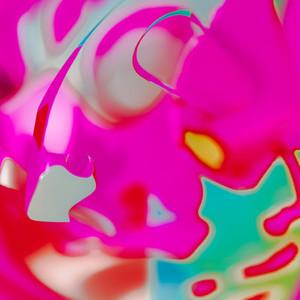 Abstract Simulations 08312021 3