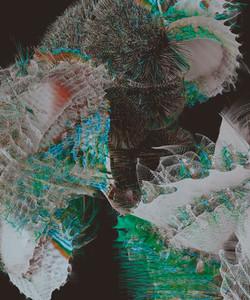 Abstract Simulations 08312021 1
