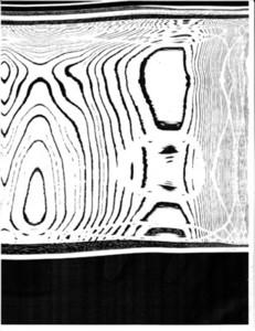 Photocopy Warp