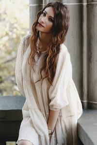 Beautiful polish female model 3