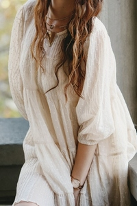 Beautiful polish female model 2