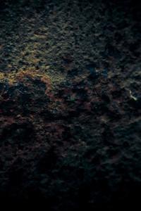 Corrosion 001