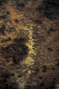 Corrosion 004