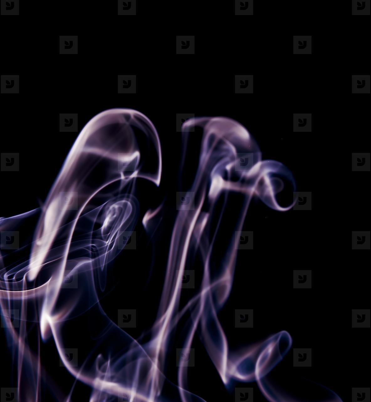 Smoke 002