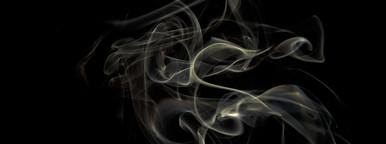 Smoke 003