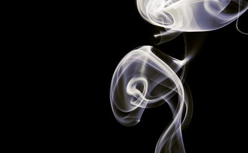 Smoke 004