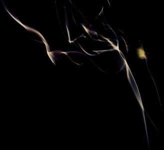 Smoke 005