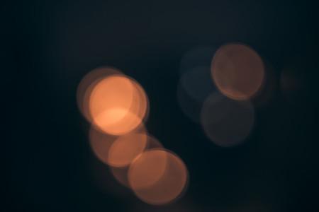 aureole 003