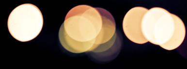 aureole 004