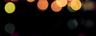 aureole 005