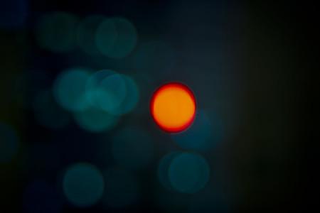 aureole 006