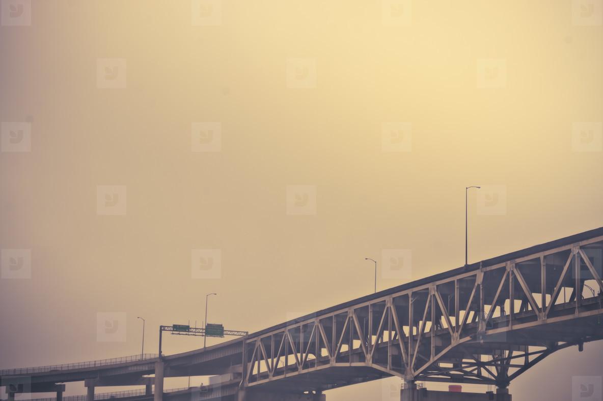 modern bridge 002