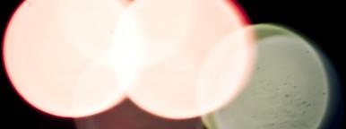 aureole 010